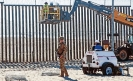 U.S. expands return of asylum seekers to Mexico to new ports of entry