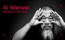 Chinese artist Ai Weiwei to present exhibition in Mexico City