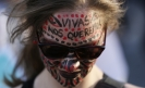 Sexual torture: 8 in every 10 women arrested are sexually abused in Mexico