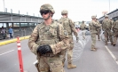 Pentagon to send more troops to Mexico border, some in contact with migrants