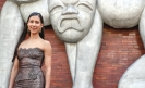 """Elisa Carrillo receives """"Soul of Dance"""" award in Russia"""