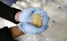China sentences 4 Mexicans for drug trafficking