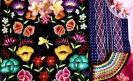 Mexican embroiderers and artisans launch online store