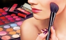 Modern slavery and child labor: The dark side of the beauty industry