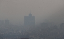 Mexico City registers 20 fires in two days