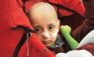Budget cuts in Mexico hit patient care and delay kids' surgeries