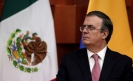Mexico-U.S. talks over Trump's tariff threats to start on Wednesday