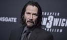 "Marvel quiere a Keanu Reeves en ""The Eternal"""