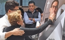 Mexico City: Kidnaps are on the rise