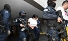 16 criminal groups are fighting for control of Mexico City boroughs