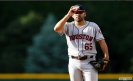 Another Mexican to the Major Leagues: José Urquidy