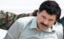 Mexico and the U.S. at odds over El Chapo's fortune