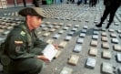 Mexicans, drug mules in Latin America