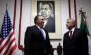 Mexico-U.S. relation: It's time for dialogue and cooperation