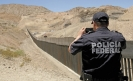 Shooting of Central American migrant investigated in Mexico