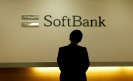 Japanese SoftBank searching for deals with Mexican startups