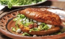 Pambazos, an iconic Mexican street food