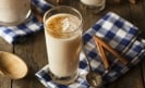 The story behind horchata water