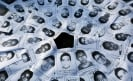 Mexico reopens Ayotzinapa case and targets former Attorney General
