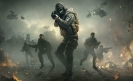 call-of-duty-mobile-disponible-ios-android