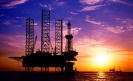 Mexican government is not seeking control of Zama oilfield