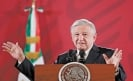 AMLO vows wage increases to ensure USMCA ratification