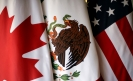 Mexico expects U.S. Congress to approve USMCA soon