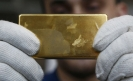 Criminals steal gold bars worth $8 million in Sonora