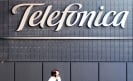 Telefónica and AT&T team up in Mexico against Carlos Slim's telecoms emporium