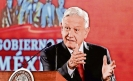 Will Mexico decentralize its ministries?