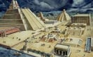 Fun facts about Tenochtitlán