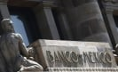 After minimum wage hike, Banxico warns about inflation risk