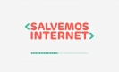 Salvemos_Internet_