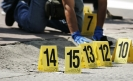 A Mexican drug cartel murdered two Israeli criminals after a money laundering operation went wrong