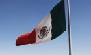 U.S., Canada, and Europe are concerned about Mexico's energy policies