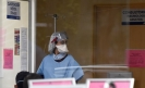 COVID-19 Live Updates: Confirmed coronavirus cases in Mexico