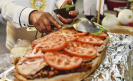 Mexican food: The essential guide to tortas