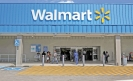Walmart Mexico pays the Mexican government over MXN$8 billion in back taxes