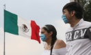 The New Normal: Mexico launches a four-color coding system to resume activities after COVID-19