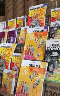 Union of parents proposes to change sex textbooks in Mexico