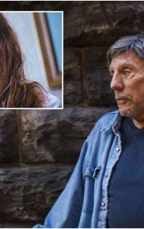 "Muere William Peter Blatty, padre de ""El exorcista"""