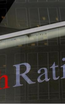 HR Ratings Improves Mexico's Perspective