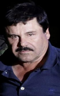 Kidnapping of son of El Chapo fuelled wave of violence in Sinaloa