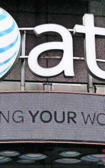 Movistar and AT&T, the most affected without zero tariff