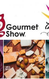 Gourmet Show: Coffee, mezcal, chocolate and wine in Mexico City