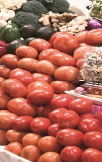 Inflation stood at 6.66% in August, its highest level in 16 years
