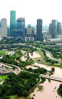 Mexico unable to send relief aid to Texas