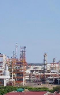 Further irregularities in Pemex and Odebrecht contracts