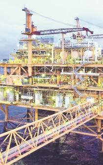 Pemex will invest in international exploration