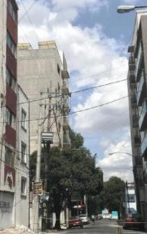 Complaints filed against construction firms of collapsed buildings